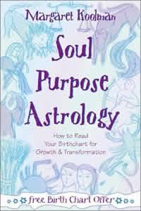 Soul Purpose Astrology