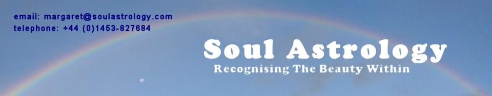 Soul Astrology