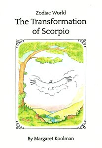 The Transformation of Scorpio